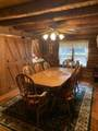 179 Pine Hill Road - Photo 24