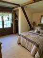 179 Pine Hill Road - Photo 38