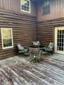 179 Pine Hill Road - Photo 45