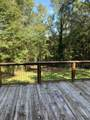 179 Pine Hill Road - Photo 48
