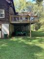 179 Pine Hill Road - Photo 62