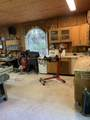 179 Pine Hill Road - Photo 71