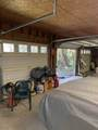 179 Pine Hill Road - Photo 73