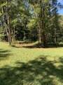 179 Pine Hill Road - Photo 74