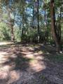 179 Pine Hill Road - Photo 75