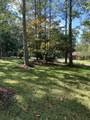 179 Pine Hill Road - Photo 77