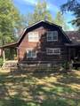 179 Pine Hill Road - Photo 79