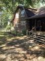 179 Pine Hill Road - Photo 81