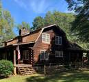 179 Pine Hill Road - Photo 82