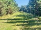 0 Livingston Towns Road - Photo 42