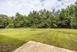 508 Davison Court - Photo 23