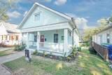 896 Oakhill Avenue - Photo 1