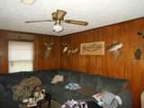 4940 Sandy Creek Road - Photo 2