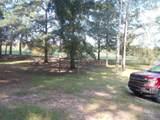 4940 Sandy Creek Road - Photo 6