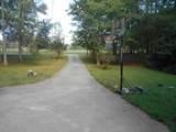 4940 Sandy Creek Road - Photo 8