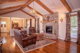 4209 Yeager Road - Photo 10