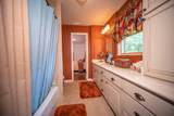 4209 Yeager Road - Photo 13