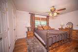 4209 Yeager Road - Photo 16