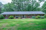 4209 Yeager Road - Photo 24