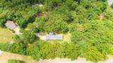 4209 Yeager Road - Photo 25