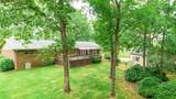 4209 Yeager Road - Photo 27