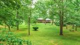 4209 Yeager Road - Photo 28