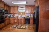 4209 Yeager Road - Photo 6