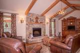 4209 Yeager Road - Photo 9
