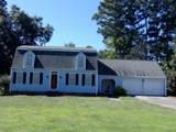 10 E Creekview Drive - Photo 1