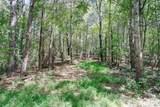 824 Pinhook Road - Photo 30