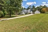 367 Marshall Fuller Road - Photo 1