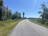 1041 Bayside Drive - Photo 10