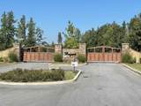 1041 Bayside Drive - Photo 12