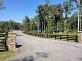 1041 Bayside Drive - Photo 13