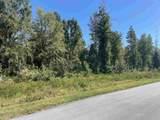 1041 Bayside Drive - Photo 7