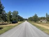 1041 Bayside Drive - Photo 9