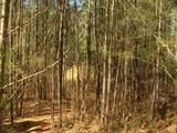744 Tucker Trail - Photo 6