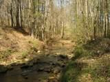 744 Tucker Trail - Photo 8