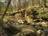 744 Tucker Trail - Photo 9