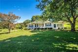 8548 Campground Road - Photo 43