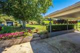 8548 Campground Road - Photo 44