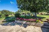 8548 Campground Road - Photo 45
