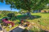 8548 Campground Road - Photo 46