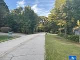 174 Northlake Drive - Photo 2