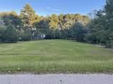 174 Northlake Drive - Photo 3