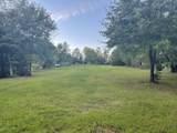 174 Northlake Drive - Photo 4