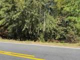 0 Highway 46 - Photo 10