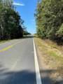 0 Highway 46 - Photo 16
