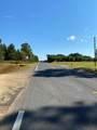 0 Highway 46 - Photo 17