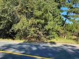 0 Highway 46 - Photo 2